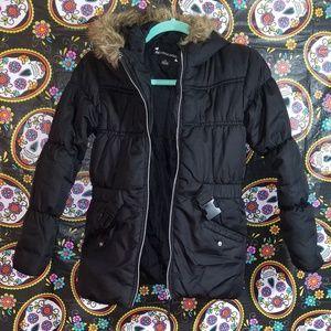 Girls Rothschild Jacket Size 14 Large